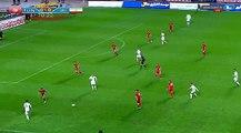 Mohammadi M.(Own goal) Goal HD -  Tunisia1-0Iran 23.03.2018