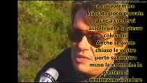 Canzone del maggio ( Fabrizio De Andrè cover )