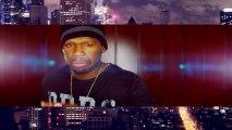 50 Cent - I Just Wanna