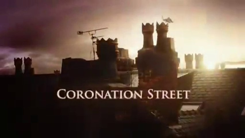 Coronation Street 23rd March 2018 - Video Dailymotion   Coronation Street 23rd March 2018 - Video Dailymotion Coronation Street 23rd March 2018 - Video Dailymotion