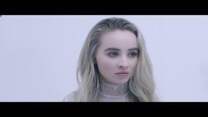 Sabrina Carpenter - Alien