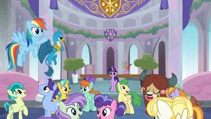 My Little Pony - Season 8