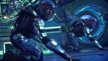 Multitalent: John Boyega in 'Pacific Rim: Uprising'