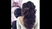 hairstyles tutorials compilation 2018!=;hairstyles tutorials easy&hairstyles tutorials compilation@