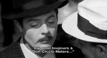 Divorzio all'Italiana -French Subtitles- (Film Completo - primo tempo) con Marcello Mastroianni e Stefania Sandrelli