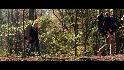 A Quiet Place (2018) - _Bridge_ Clip - Paramount Pictures [720p]