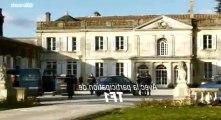 Section de recherches S03E01 FRENCH  - Part 03