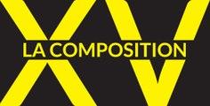 Compo J28 - AB /  SMR