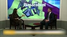 Municipiul Iași va adopta o Declarație de Unire cu Republica Moldova
