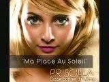 Priscilla - Casse Comme Du Verre (3)