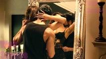 Badnaamiyan Hate Story IV Song All Hot Kissing Scenes | Urvashi Rautela | Karan Wahi (Ultra HD)