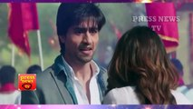 Bepanah - 31st March 2018 News Colors Tv - video dailymotion
