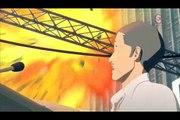 Iron Man Armored Adventures S02 E23 Iron Monger Lives