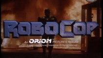 RoboCop (Trailer - Bande annonce OV + Bonus OV-VF Movies Version 1987) HD - HQ - 16.9