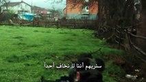 مسلسل العهد - الموسم الثاني مترجم للعربية - اعلان 2 الحلقة 27