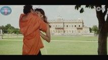 Jab Pyaar Kisise Hota Hai जब प्यार किसी से होता है (1998 फ़िल्म) - Romantic Love Song - O Jaana Na Jaana - Salman Khan and  Twinkle Khanna - Full HD