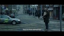MUSE le nouveau film du réalisateur de REC - BA Vost HD [720p]