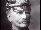 La grande guerre 1914-1918 (3)   La guerre dans les Balkans - Documentaire Histoire