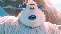 """Smallfoot with Channing Tatum - Official """"Don't Stop"""" Trailer"""