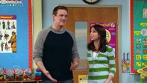 How I Met Your Mother S02 E14 Monday Night Football