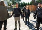 FREE,,7X14 [] [] Talking Dead Season 7 Episode 14 ( AMC ) Full Episodes