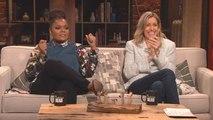 Watch Full!! Talking Dead Season 7 Episode 13 ''AMC'' HD.Watch Series Full Episodes