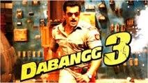 UpComing Movies Of Salman Khan In 2019-2020 With Release Date | Salman Khan Blockbuster Upcoming Movies  | Race 3 Movie Release Date | Sher Khan salman Khan Movie | Bharat film Salman Khan | Kick 2 Movie Review |  Dabang 3
