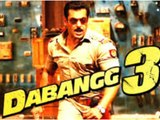 UpComing Movies Of Salman Khan In 2019-2020 With Release Date Salman Khan Blockbuster Upcoming Movies Race 3 Movie Release Date Sher Khan salman Khan Movie Bharat film Salman Khan Kick 2 Movie Review Dabang 3