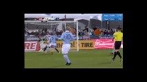 Colorado Rapids 2 - 2 Sporting Kansas City All Goals & Highlights