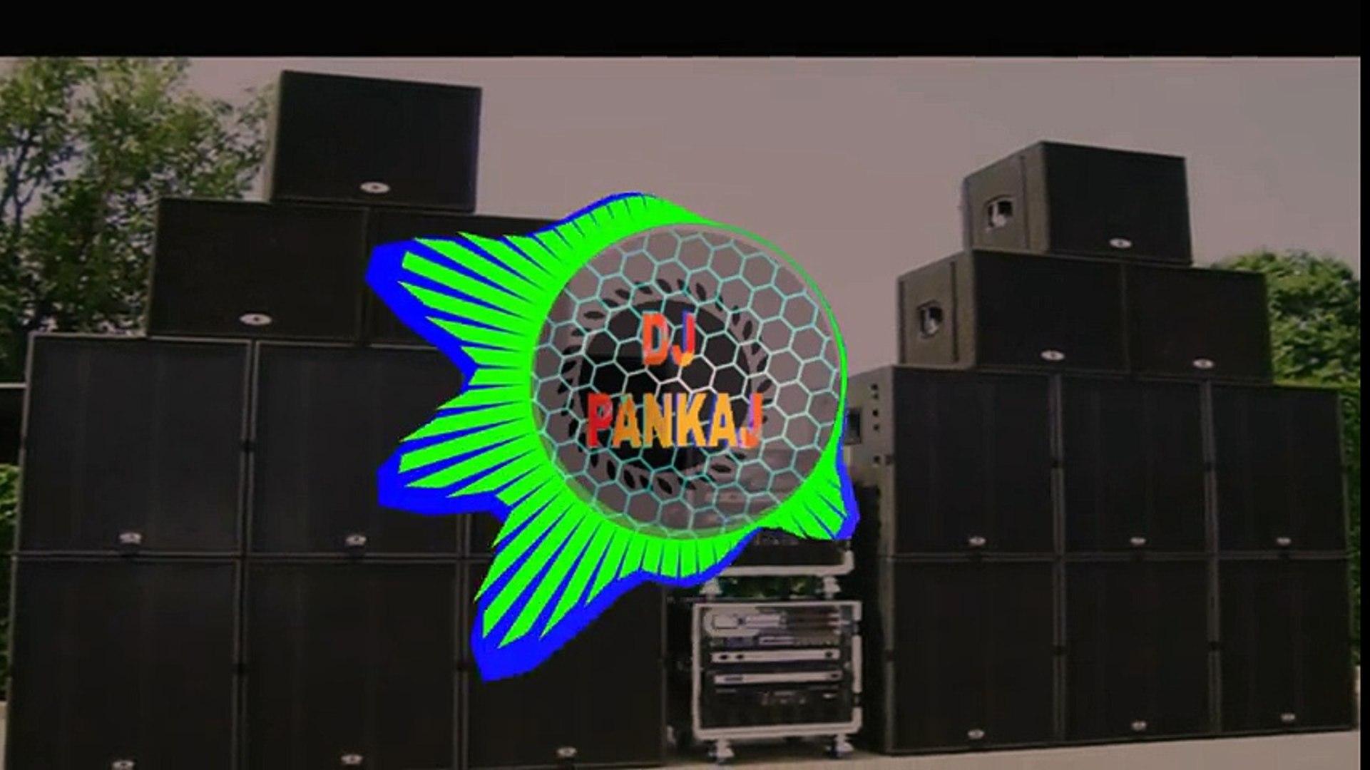 NEW SOUNDCHECK Fadu dialogue killer blast Vibration mix dj Deepanshu dj  luckY & dj shavez ( 480 X 854 )