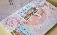 Yurt Dışına Çıkış Harcı, Artık Uçak Biletinin İçinde Olacak