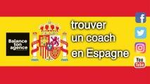 Vous cherchez un conseiller pour acheter ou vendre un nouveau bien, une maison, un appartement  en Espagne avec un coach immo pour trouver des conseils et informations auprès d'un professionnel ou d'une professionnelle  via une agence immobilière du pays