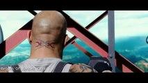 Xxx Return Of Xander Cage_best Fight Scenes  Vin Diesel  Deepika Padukone   Donnie Yen   Tony Jaa