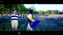Aa Ab Laut Chalen Song-Aa Ab Laut Chalen Movie 1999-Akshay Khana-Aishwarya Rai-Udit Narayan-Alka Yagnik-WhatsApp Status-A-status
