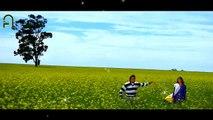 Aa Ab Laut Chalen Song-Dulhan Si Saji Dharti Khula Wo Aasman-Aa Ab Laut Chalen Movie 1999-Akshay Khana-Aishwarya Rai-Udit Narayan-Alka Yagnik-WhatsApp Status-A-status