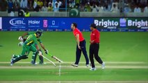 TOP- 10 Most Stupid Run Outs in Cricket History of all Times _ Funny Run outs ( 720 X 1280 )-1
