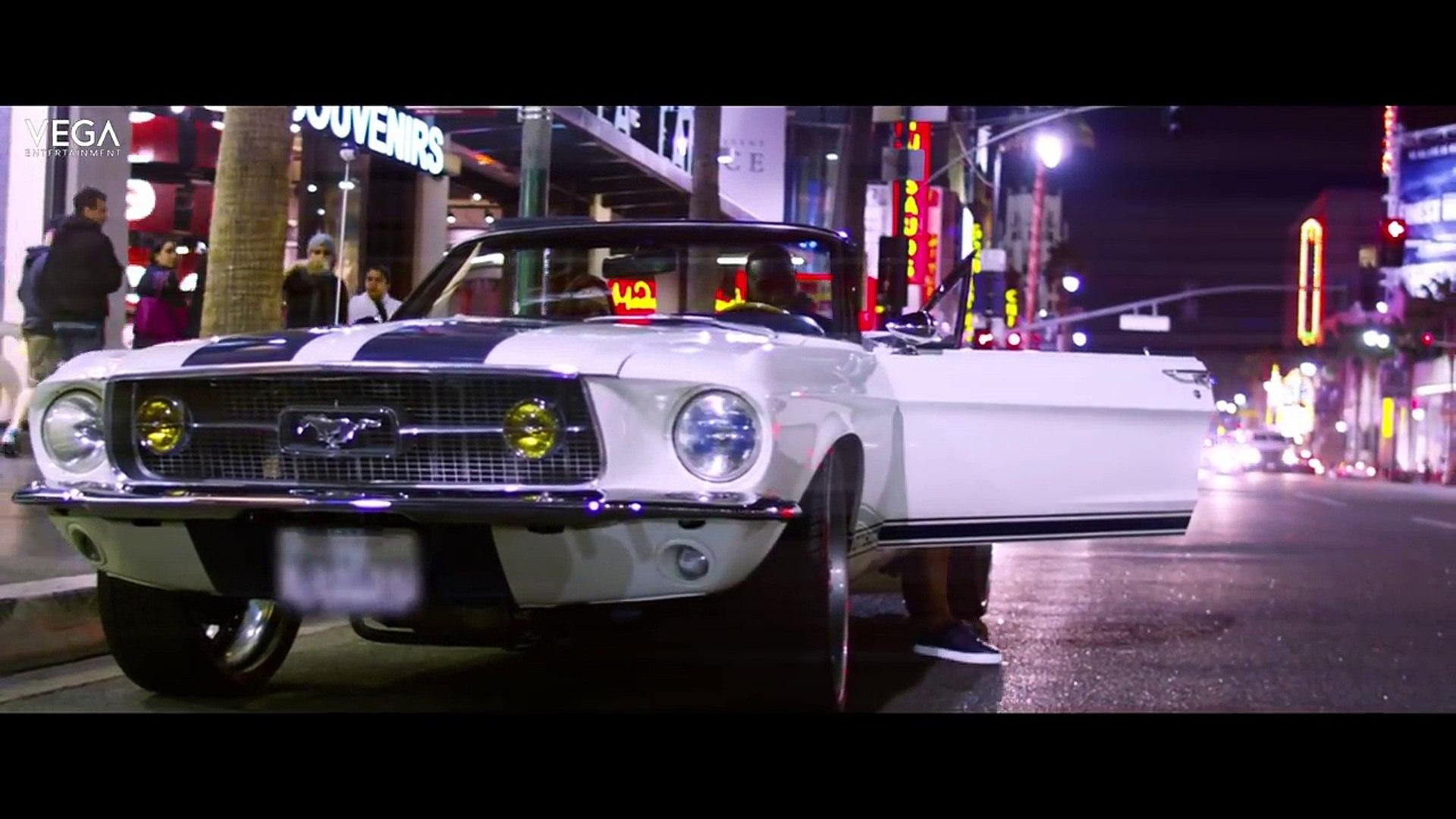 Dwayne _DJ_ Bravo - Champion (Official Song)