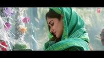 Full Video_ Nit Khair Manga Song _ RAID _ Ajay Devgn _ Ileana D'Cruz _ Raid In Cinemas Now