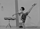 Mundiya To Bachke Rahi  Dance Cover By Sachin Choudhary  || Baaghi   2  || Tiger Shroff  || Disha Patini