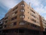 Espagne : Vente appartement 2 chambres 73 000 Euros : 150 mètres de la plage – Immobilier :Où acheter en Espagne ?