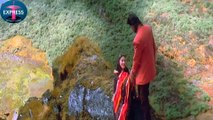 Koyla कोयला (1997 फ़िल्म)- Romantic Love Song - Dekha Tujhe To Ho Gayi Deewani - Shah Rukh Khan and Madhuri Dixit -Full HD