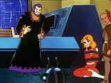 Capitan Futuro - 28 - Il Pianeta Dell Illusione