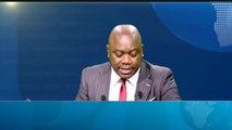 POLITITIA - Maurice : Les dessous de la démission de la Présidente Ameenah Gurib-Fakim (1/3)