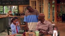 My Wife and Kids S02 E27 Jr  Gets His License