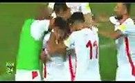 Tous les buts de la Tunisie en qualification Russia 2018 , Tv Online free hd 2018