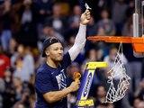 NCAA tournament: Final Four-bound Villanova has high praise for Texas Tech