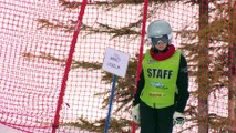 FFS TV - CHÂTEL - Championnat de France Ski Alpin - Highlights -  Mars 2018