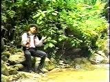 bayronn caicedo dos corazones musica ecuatoriana