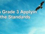 Stem Grade 3 Applying the Standards 19f3a504