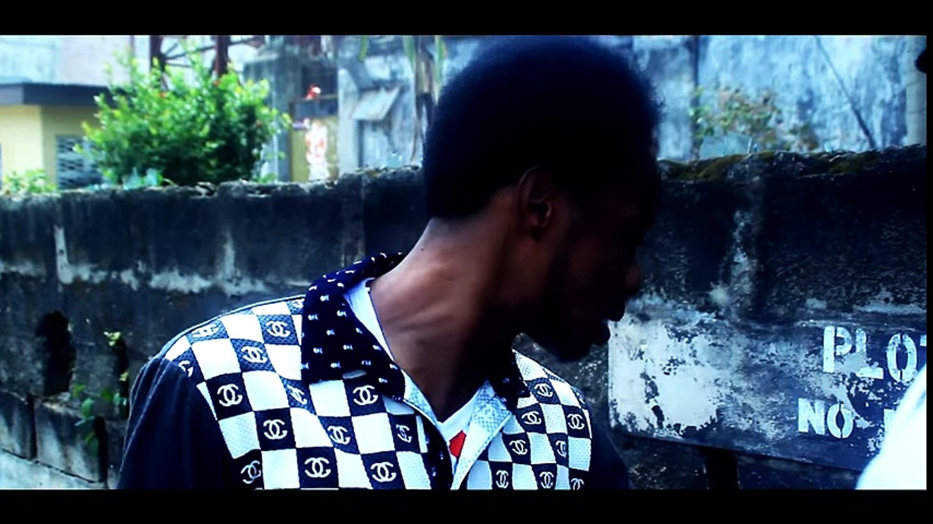 PISS AGAIN (COMEDY SKIT) (FUNNY VIDEOS) - Latest 2018 Nigerian Comedy- Comedy Skits- Naija Comedy